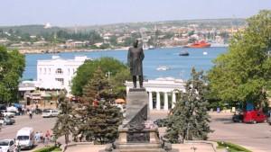 Nahimova